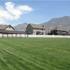 Rocky Mountain Turf Farm Parks Fields